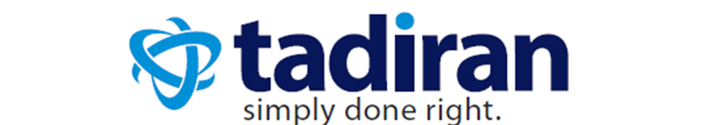 TDM CORAL Platform